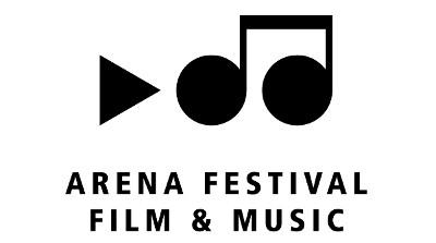 Arena-Festival-muzyja-filmowa