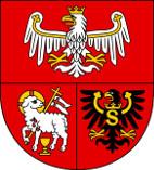 województwo warmińsko-mazurskie