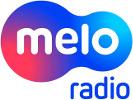 melo-radio