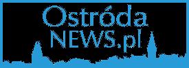 news-ostroda