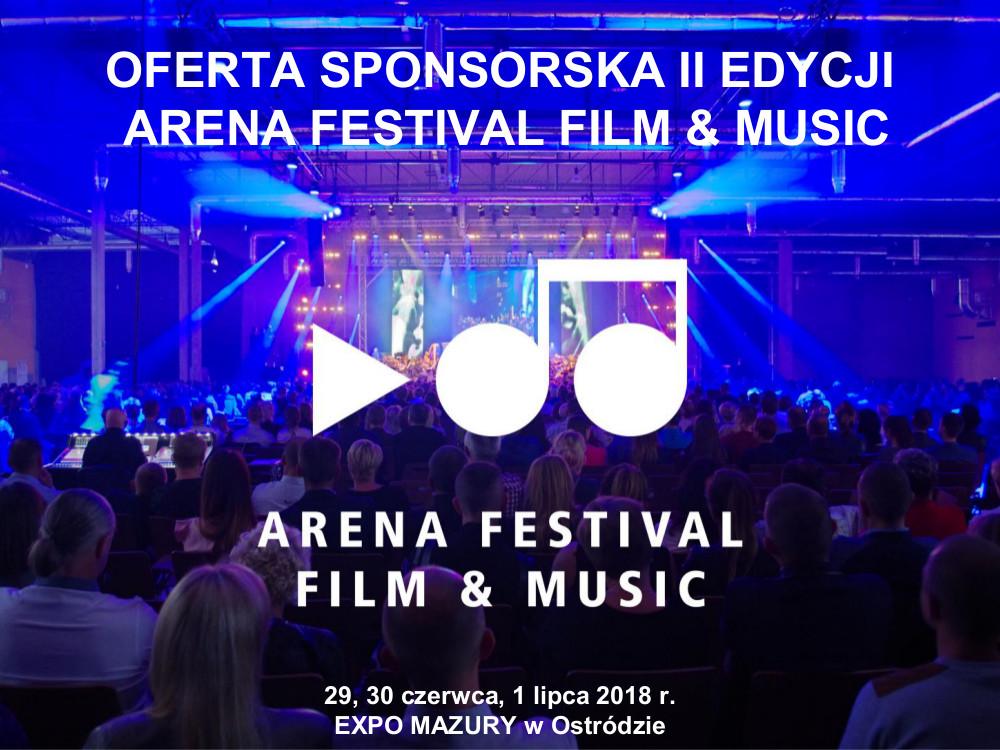 oferta-dla-sponsorow-2-edycji-arena-festival-film&music