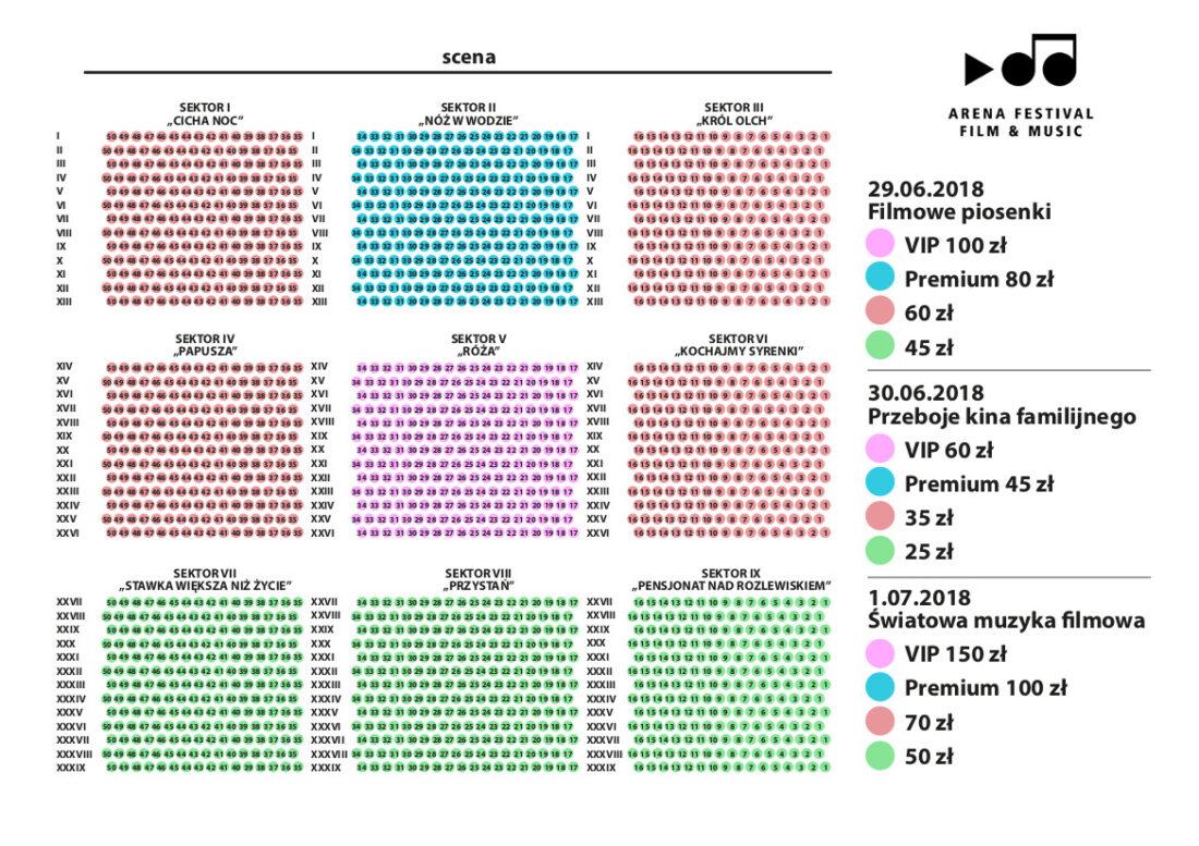 sala-arena-festiwal-ceny