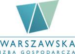 warszawska-izba-gospodarcza