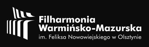 filharmonia warmińsko-mazurska