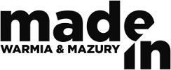 Madein-BW