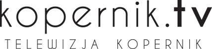 kopernik_tv