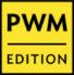 pwm edition