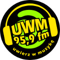 radio-uwm-fm