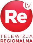 reTV-kolor