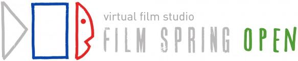 Film Spring Open