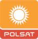 TV Polsat