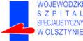 Wojewódzki Szpital Specjalistyczny w Olsztynie