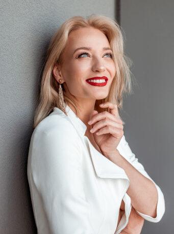 Paulina Maria Janczak